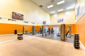 Fitness Center (2)-Edit